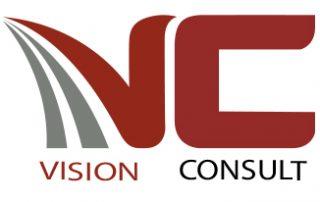 NC_consult_logo