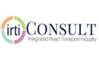 irti_consult_partner
