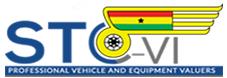 STCVI Logo